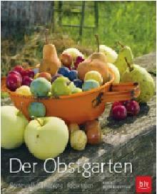 Der Obstgarten - Gartenblog Topfgartenwelt