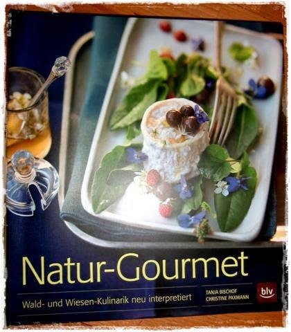 Natur-Gourmet!