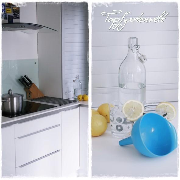 Lämplig und Chosigt von IKEA - Gartenblog Topfgartnwelt