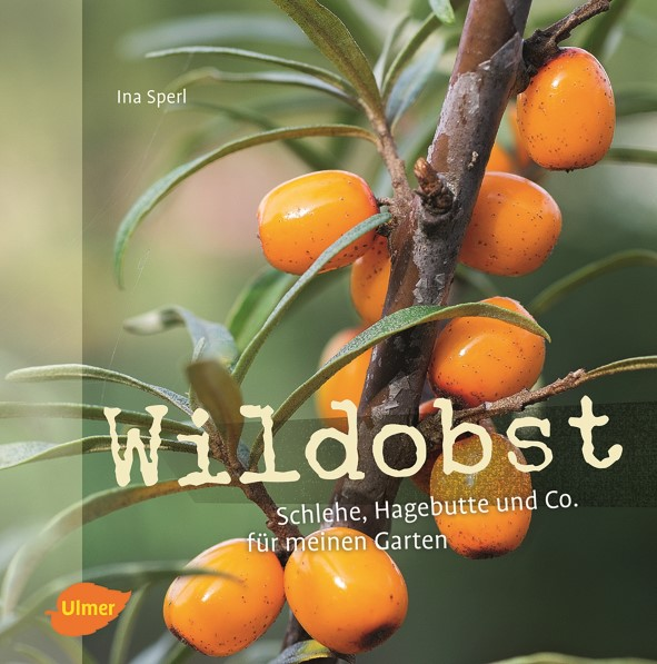 Wildobst