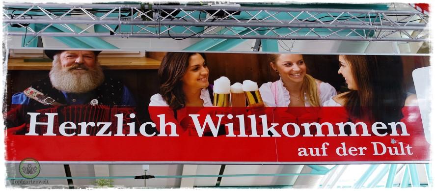Salzburger Dult 2017 im Messezentrum Salzburg!