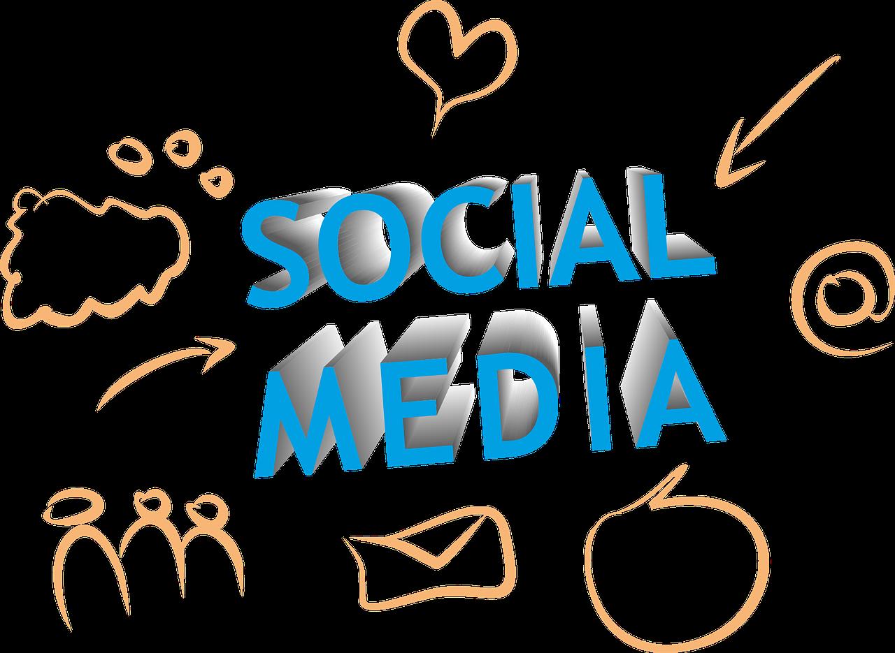 Rauer Umgangston in Sozialen Netzwerken oder von Facebook-Gruppen für Blogger!