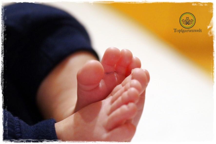Kaiserschnitt vs. natürliche Geburt | Was ist wirklich besser?!