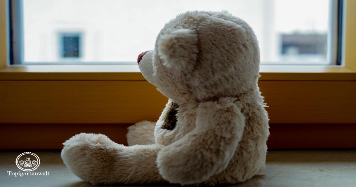 Kann man trotz niedrigem AMH-Wert schwanger werden? | Unerfüllter Kinderwunsch!