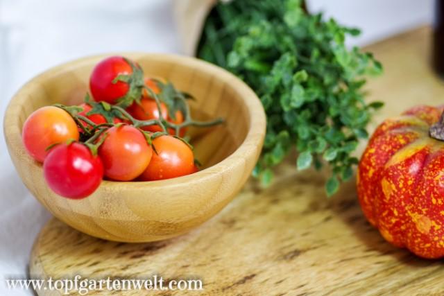 10 goldene Regeln zum Einkochen im Backofen - Foodblog Topfgartenwelt