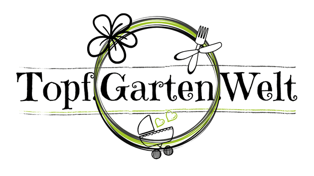Topfgartenwelt-Logo